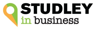 Studley In Business