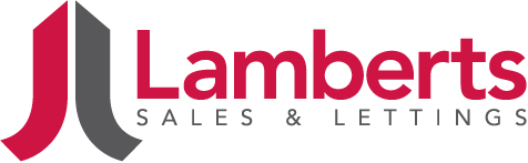 Lamberts Sales and Lettings
