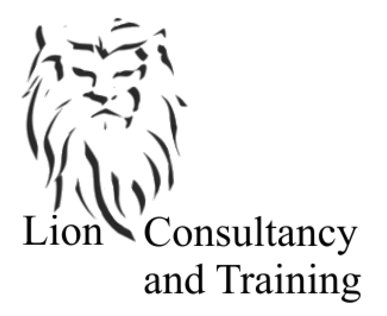 Lion Consultancy and Training Limited