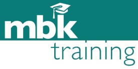 MBK Training Ltd