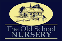 Old School Nursery Coughton Warwickshire