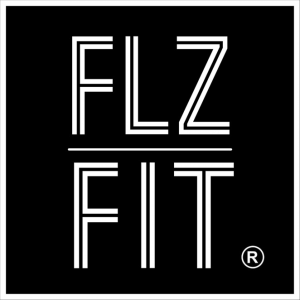 flz fit ltd