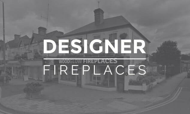 designer fireplaces FireplaceTV.co.uk Ltd