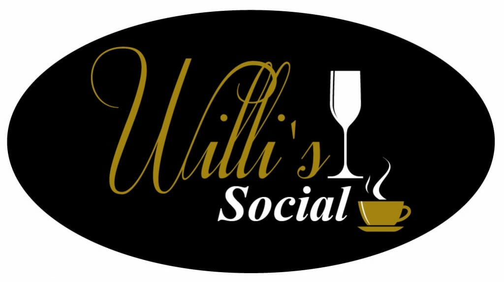 Willi's Social Coffee Lounge and Bar