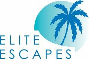Elite Escapes