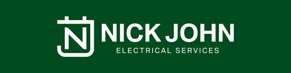 Nick John Electrical Services