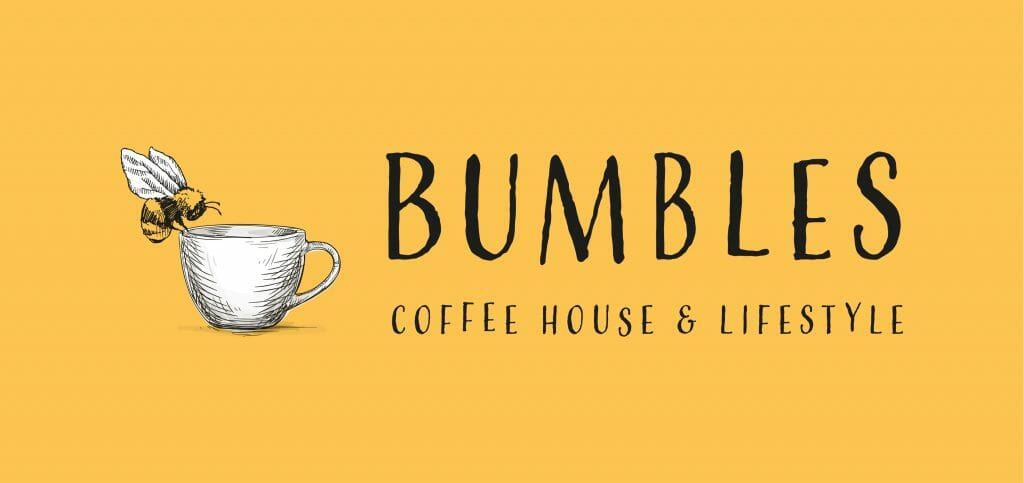 BUMBLES COFFEE HOUSE & LIFESTYLE