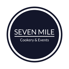 Seven Mile Cookery & Events