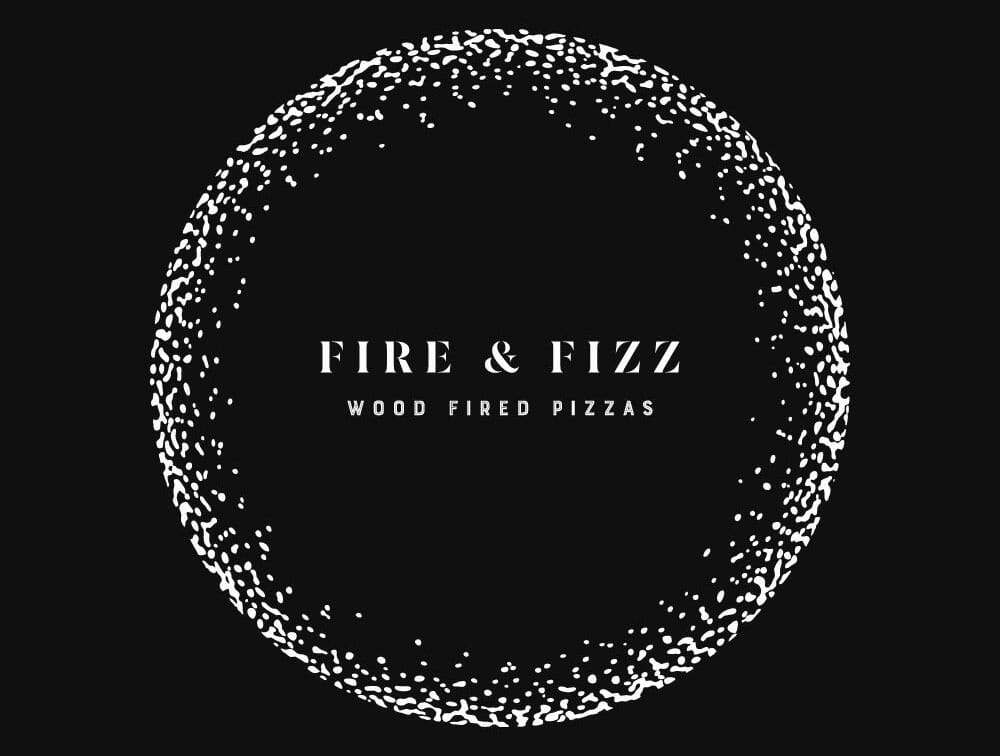 fire and fizz