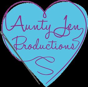 Aunty Jen Productions