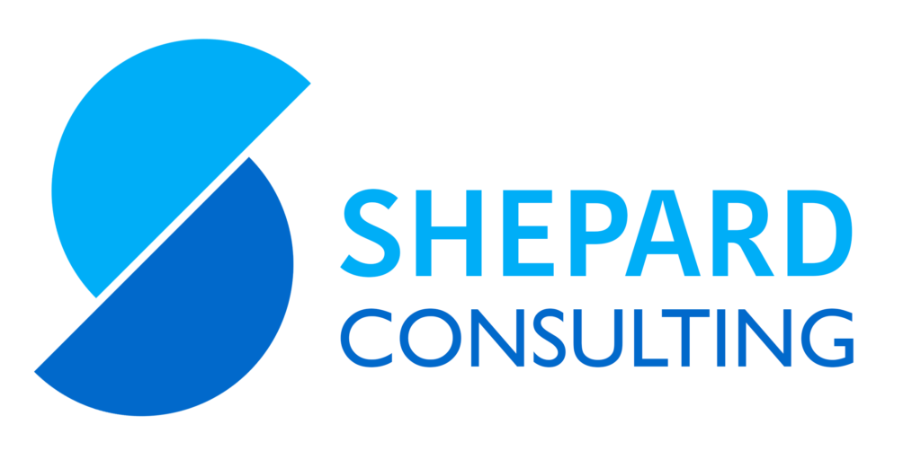 Shepard Consulting